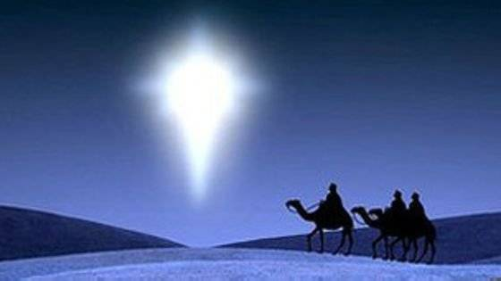 1452048375_121224054735_star_of_bethlehem_astronomy_304x171_bbc_nocredit.jpg