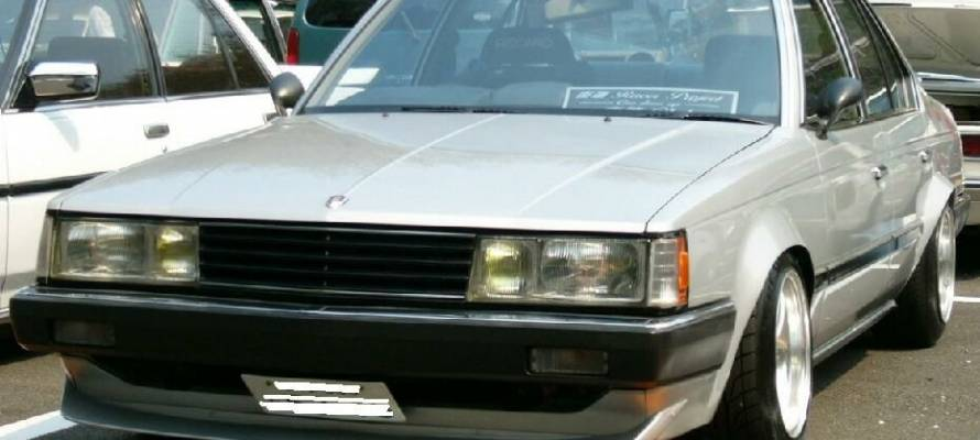 1442976365_shakotan-toyota-corona-at141-sedan.jpg