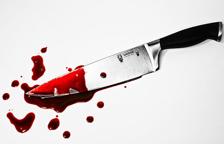 1440193800_bloody_kitchen_knife1.jpg