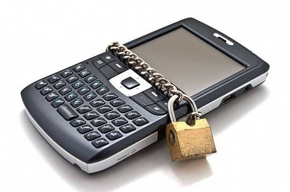 1438663333_mobile-security.jpg