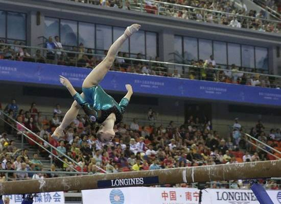 1412803593_gymnastic_woman.jpg
