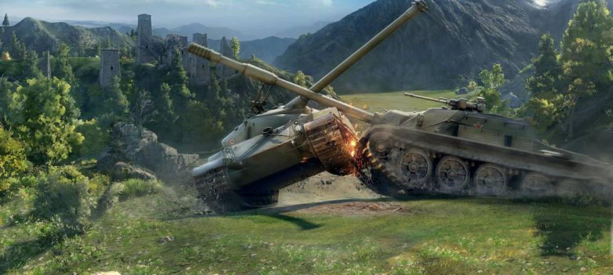 1408519860_world_of_tanks_battle-wide.jpg