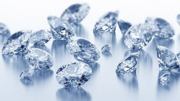 1394851094_diamonds-blue-620x350.jpg