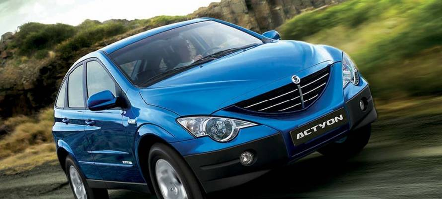 1392165039_ssangyong-actyon.jpg