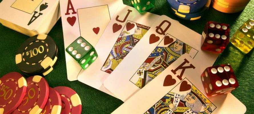 1367967276_casino-wallpaper-1280x800-029.jpg