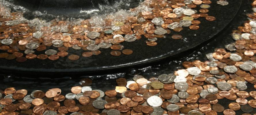 1400001550_fountain-coins.jpg