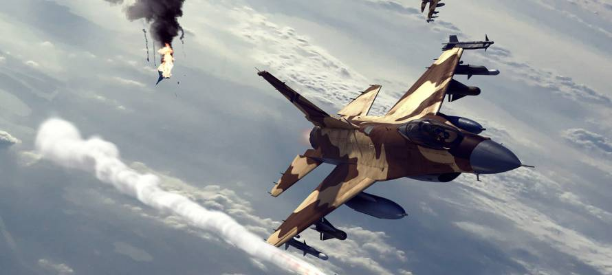 air-combat-aircraft-wallpaper-1366x768.jpg